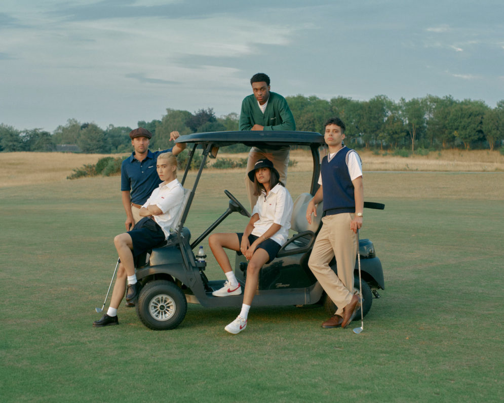 Manors Golf – Classic Collection 2020 – 4
